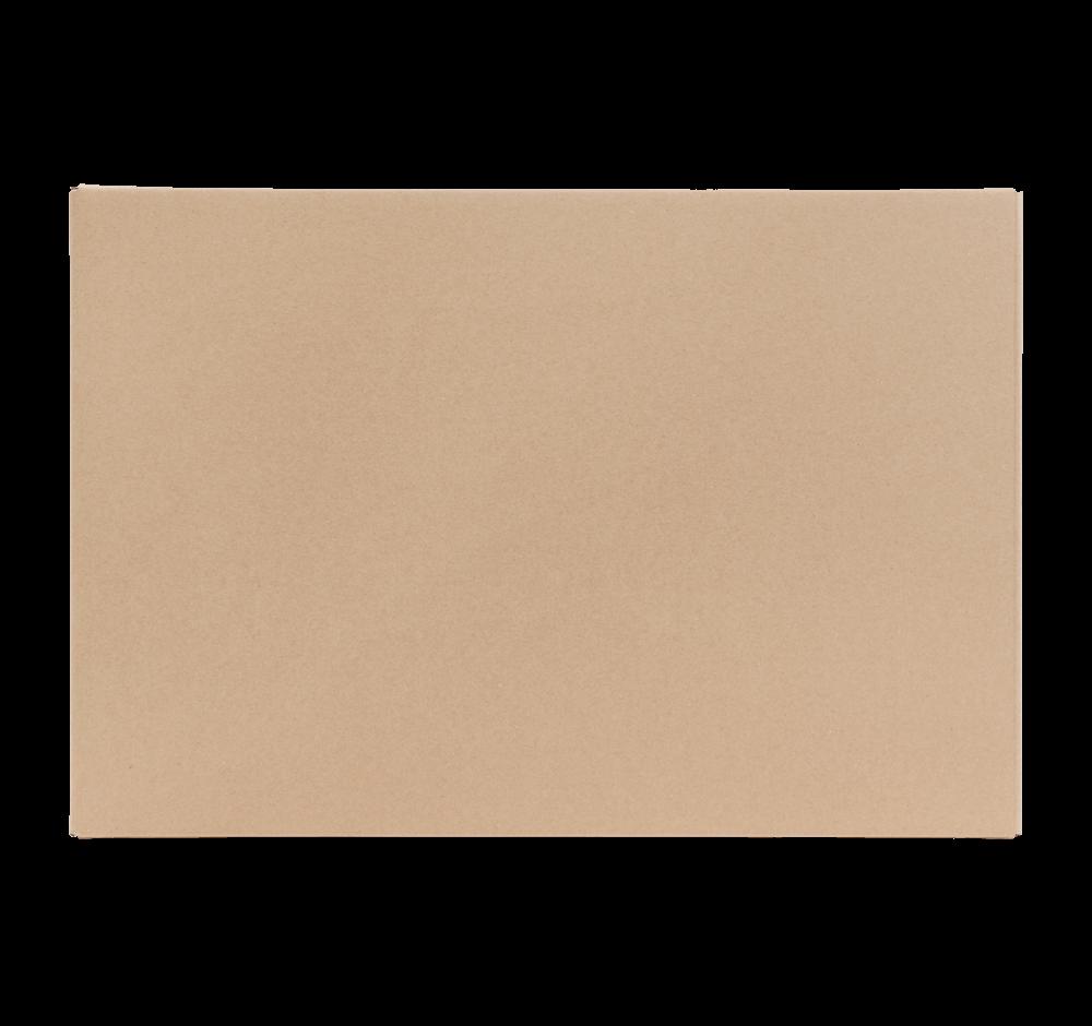 Klopové krabice bez potisku - vlastní balení - Packhelp