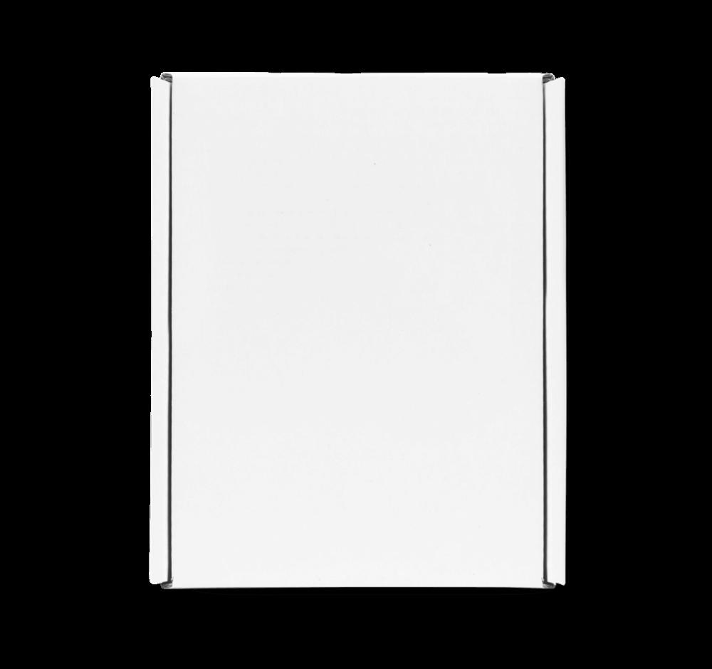 Boîte d'expédition sans impression - emballage personnalisé pour produits - Packhelp