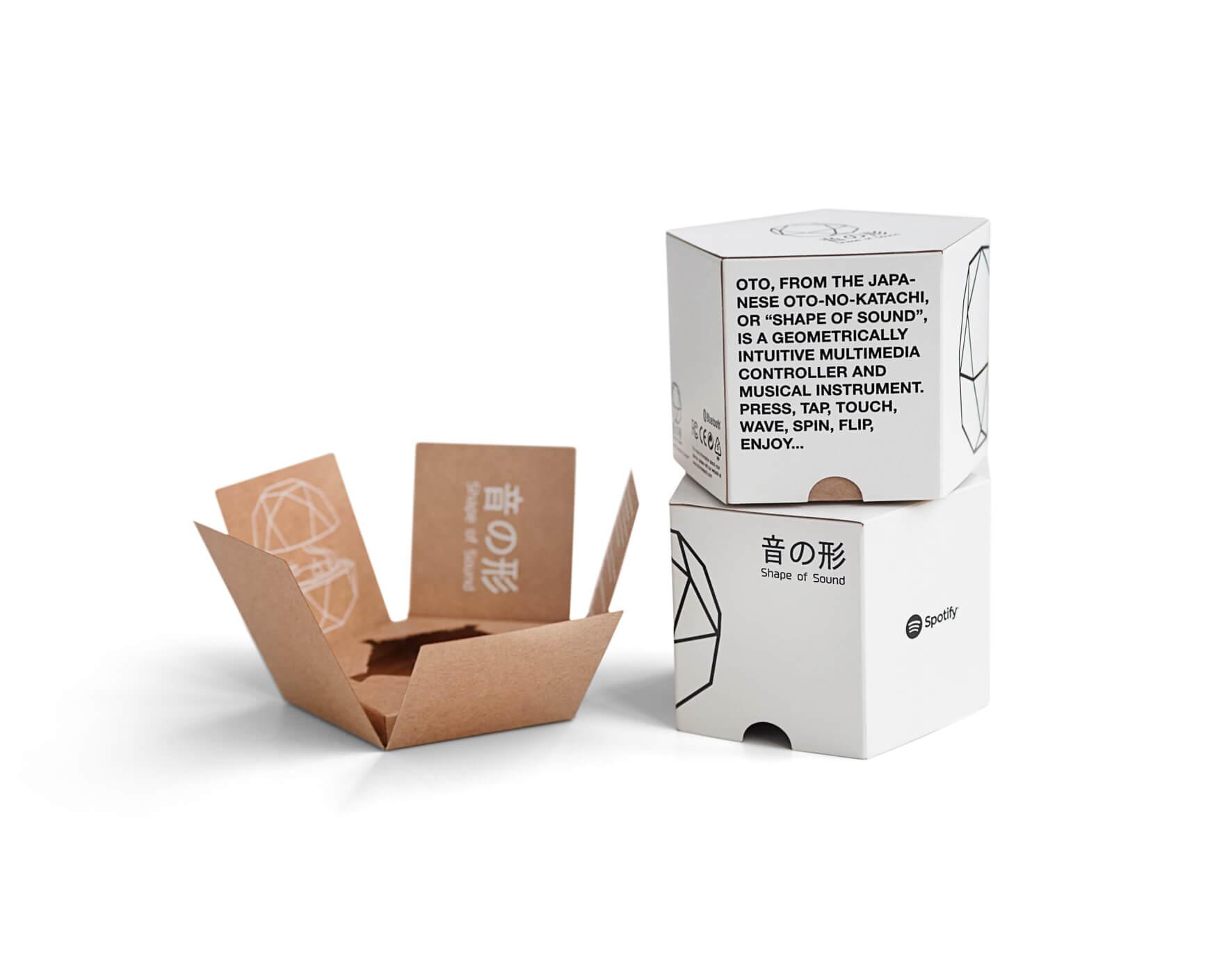 emballage bijoux livraison boutique en ligne