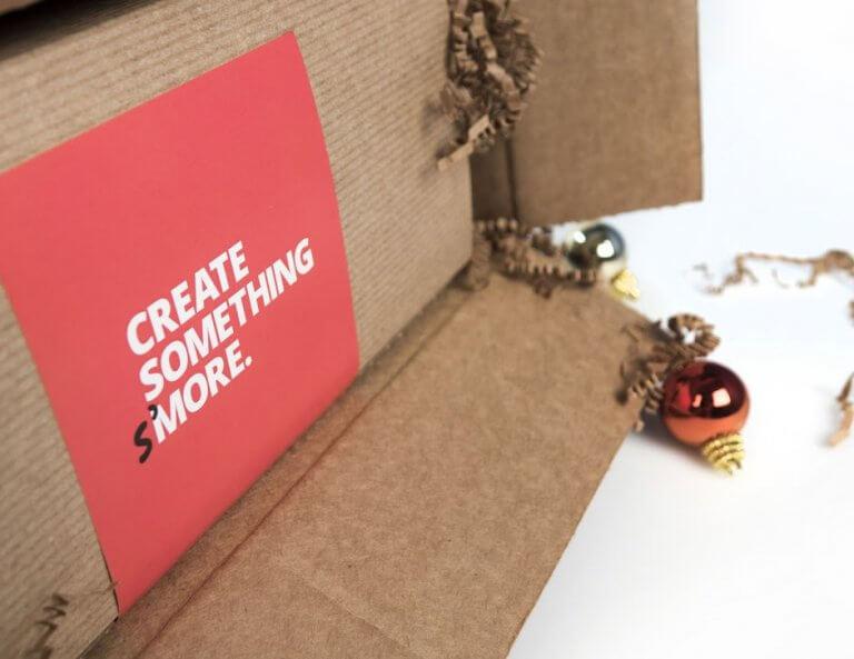 Jak sprawić, żeby święta były dla Twoich klientów niezapomniane? Wykorzystaj potencjał unboxingu!