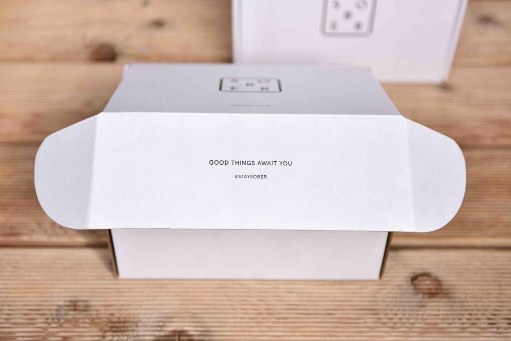 Vlastní poštovní krabice podle návrhu