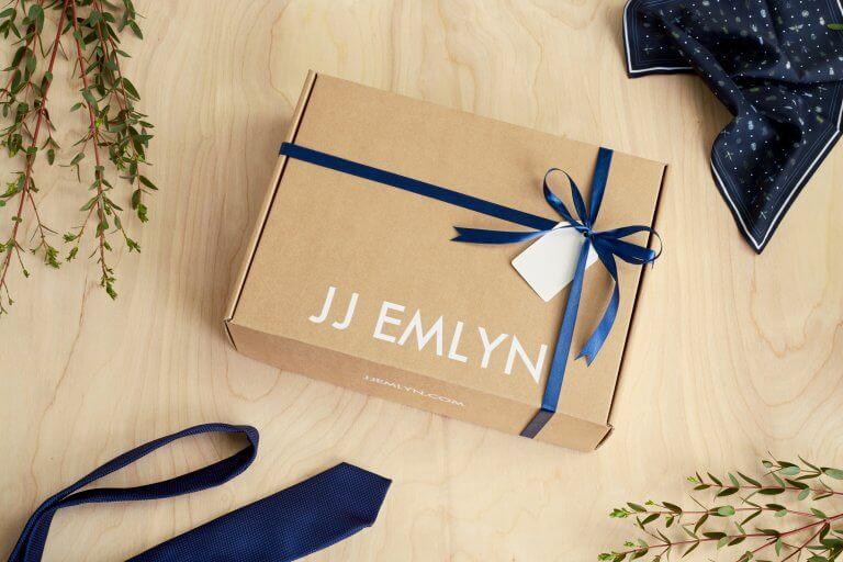 Pourquoi il faut miser sur l'unboxing de Noël