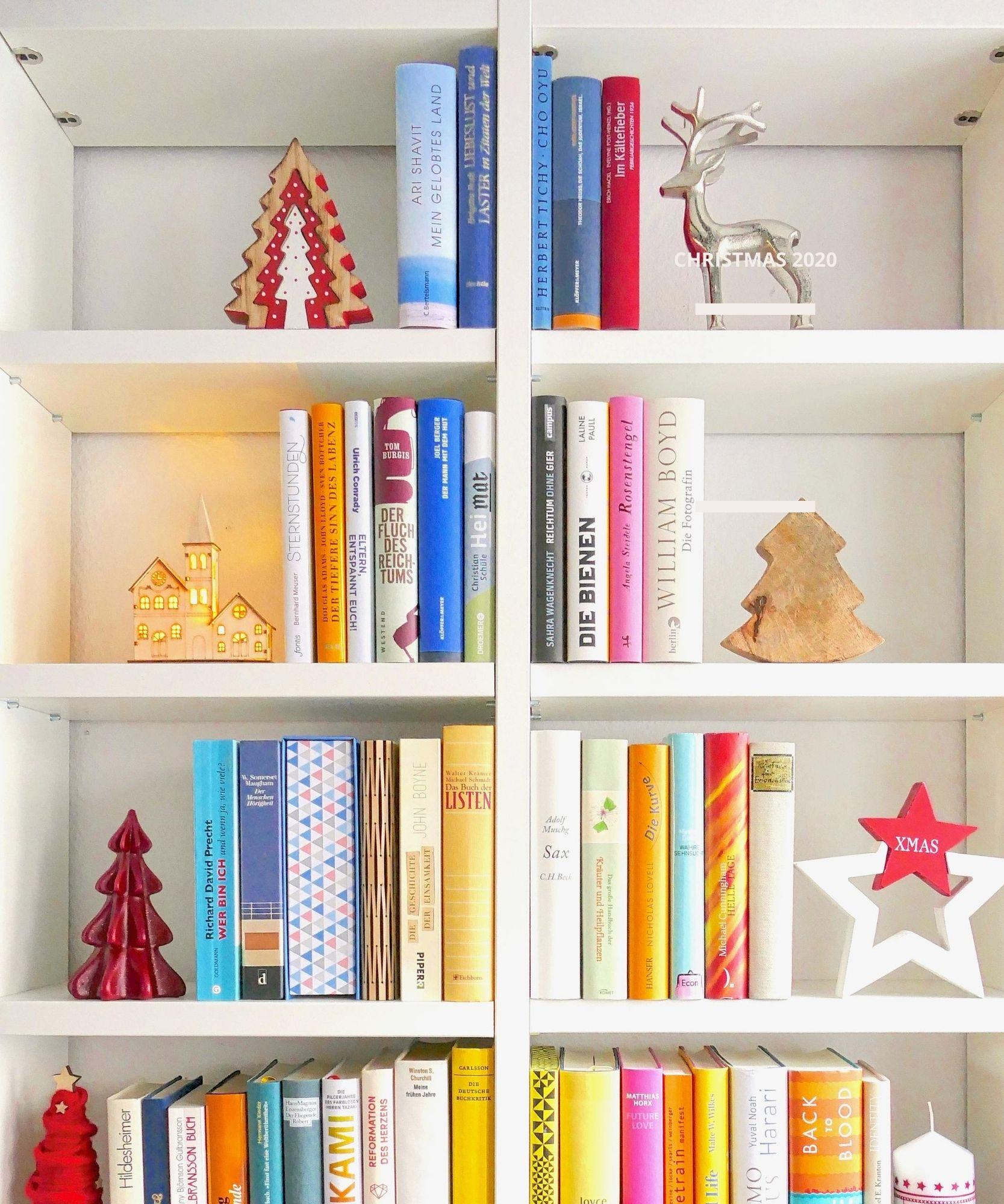 decoración sostenible para tu negocio durante la Navidad