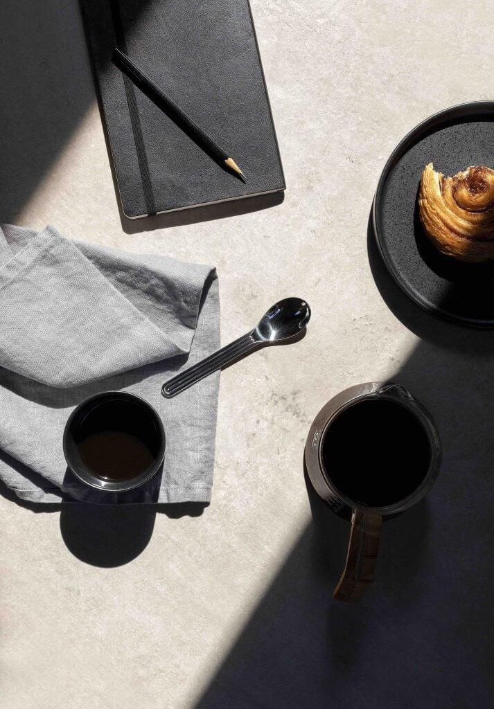 dak coffee roasters - inspiracje zapakuj.to