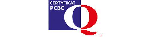 symbol q znak jakości