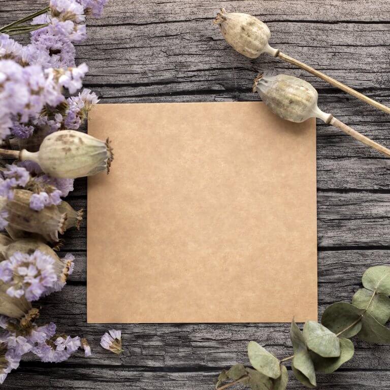 Qué es el papel kraft y cómo utilizarlo para presentar los productos de tu tienda