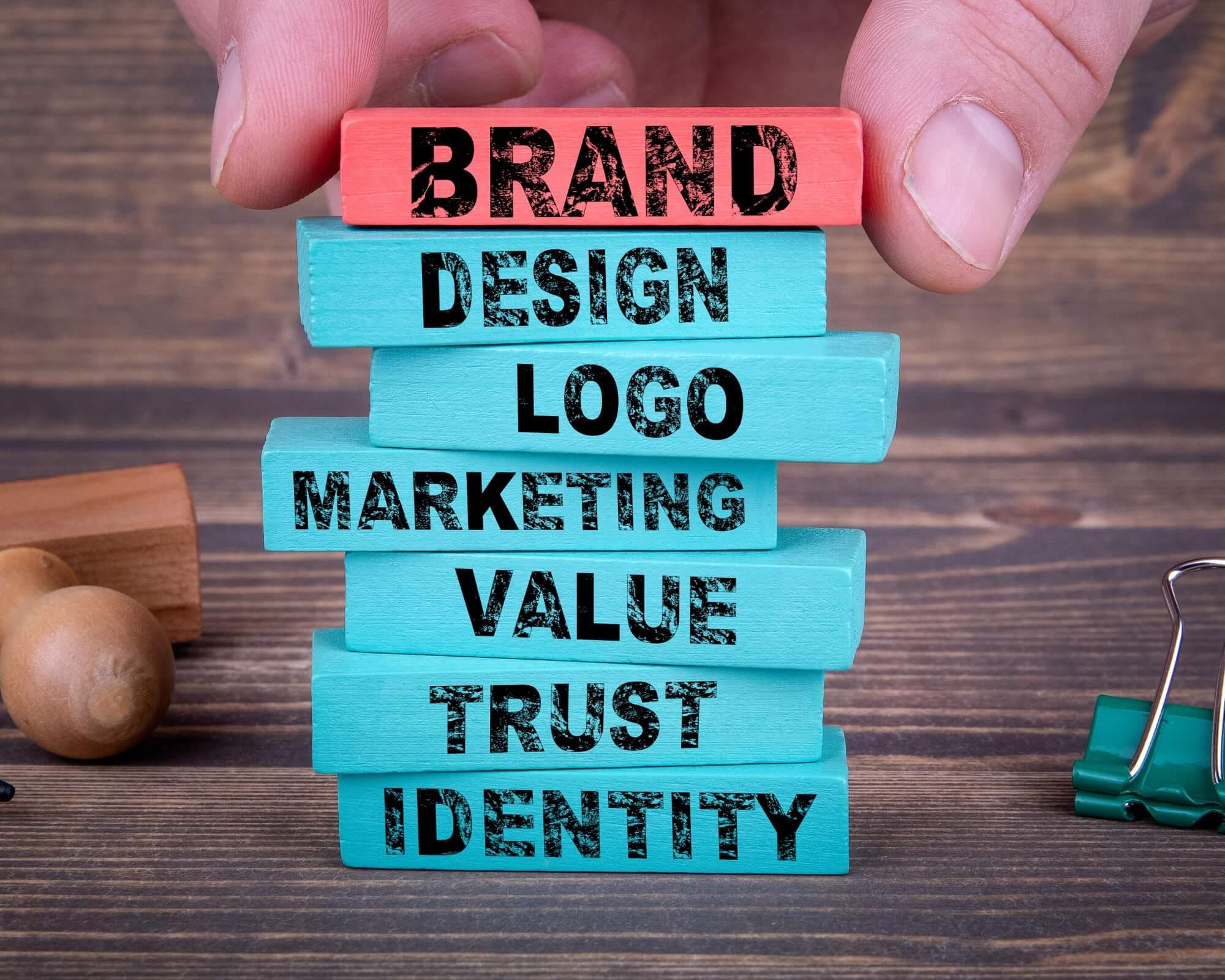 el packaging ayuda a definir la imagen de marca de las empresas