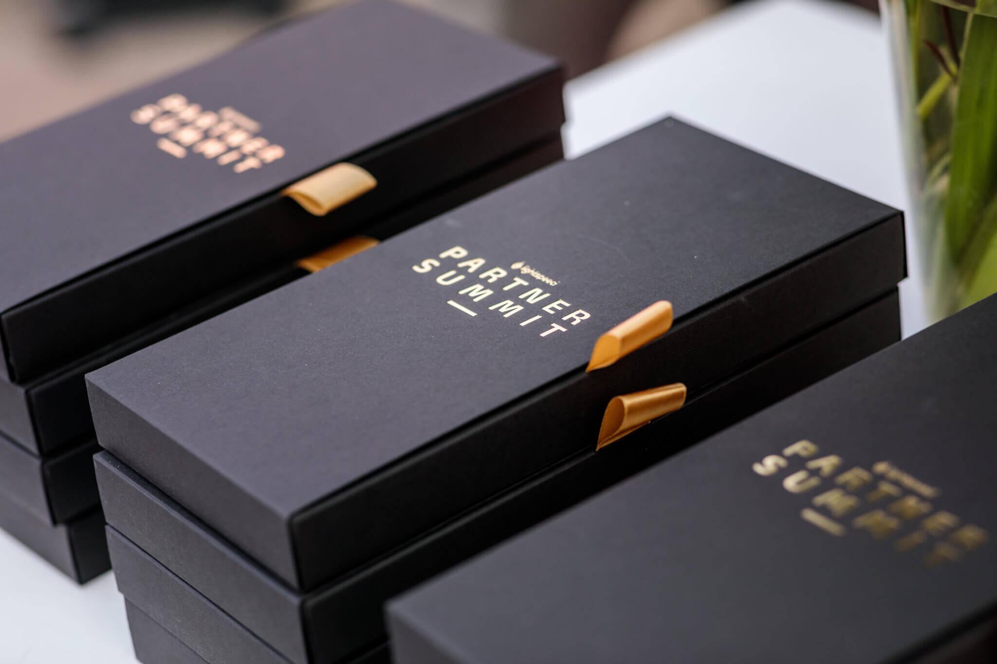 Kartonové obaly zakázková výroba krabic
