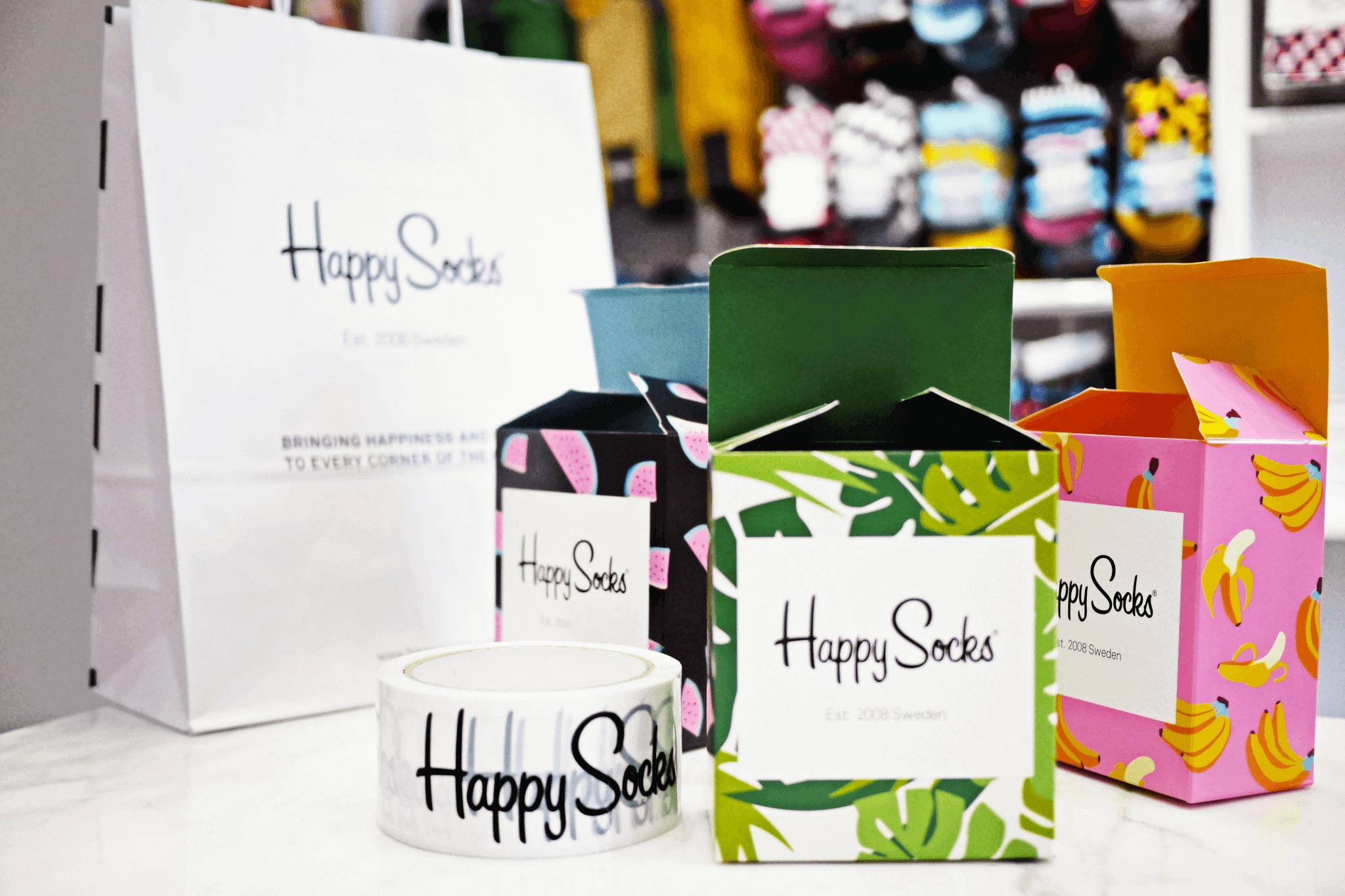 Kartonové obaly produktové boxy