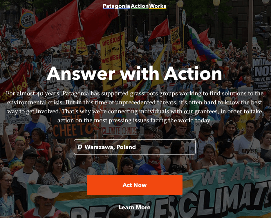 patagonia_activism