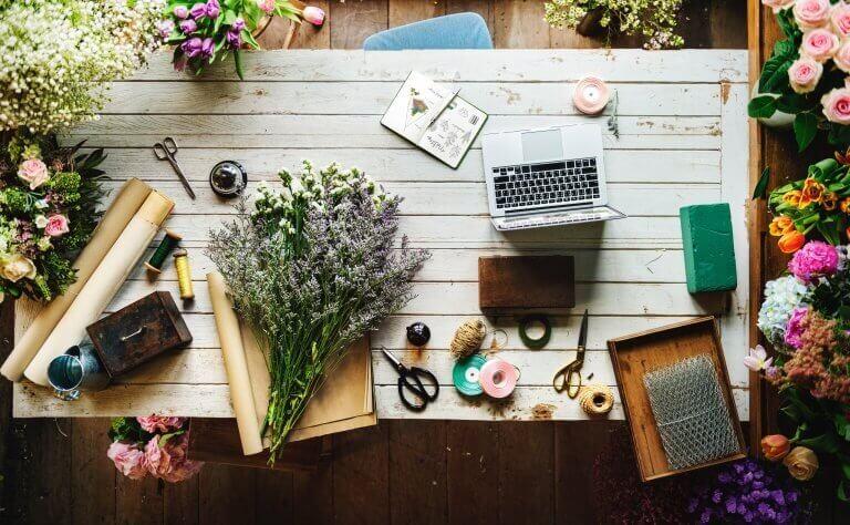 5 triků, jak zdokonalit firemní obal