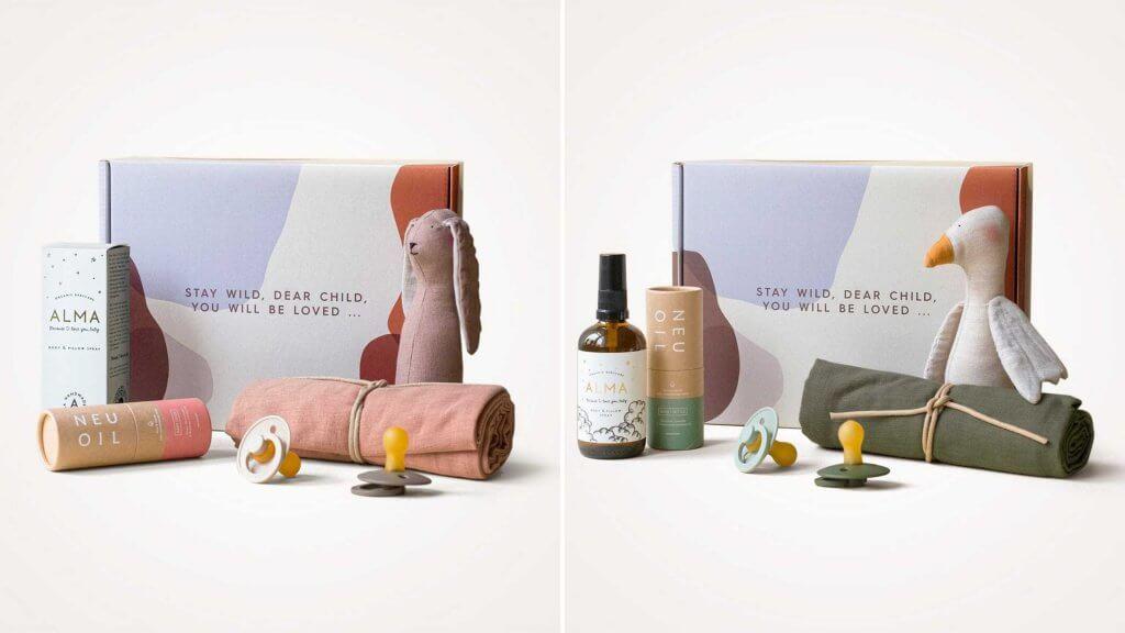 kit de cosmeticos infantil de beloved shop