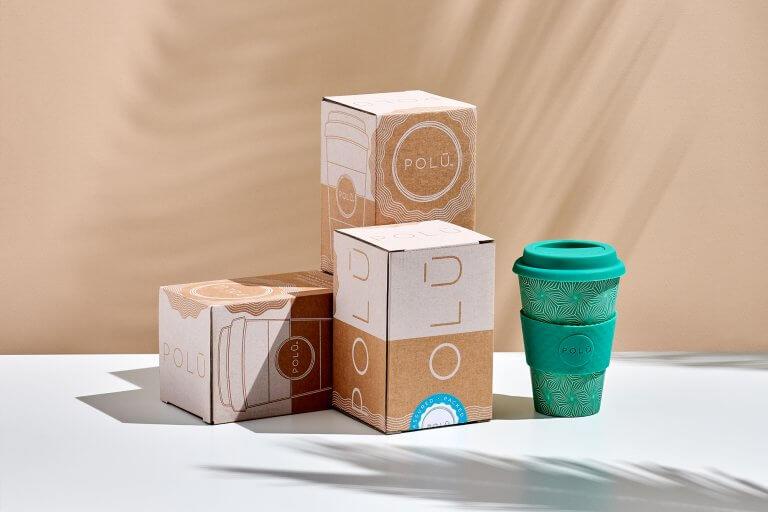 Bien choisir votre emballage alimentaire écologique