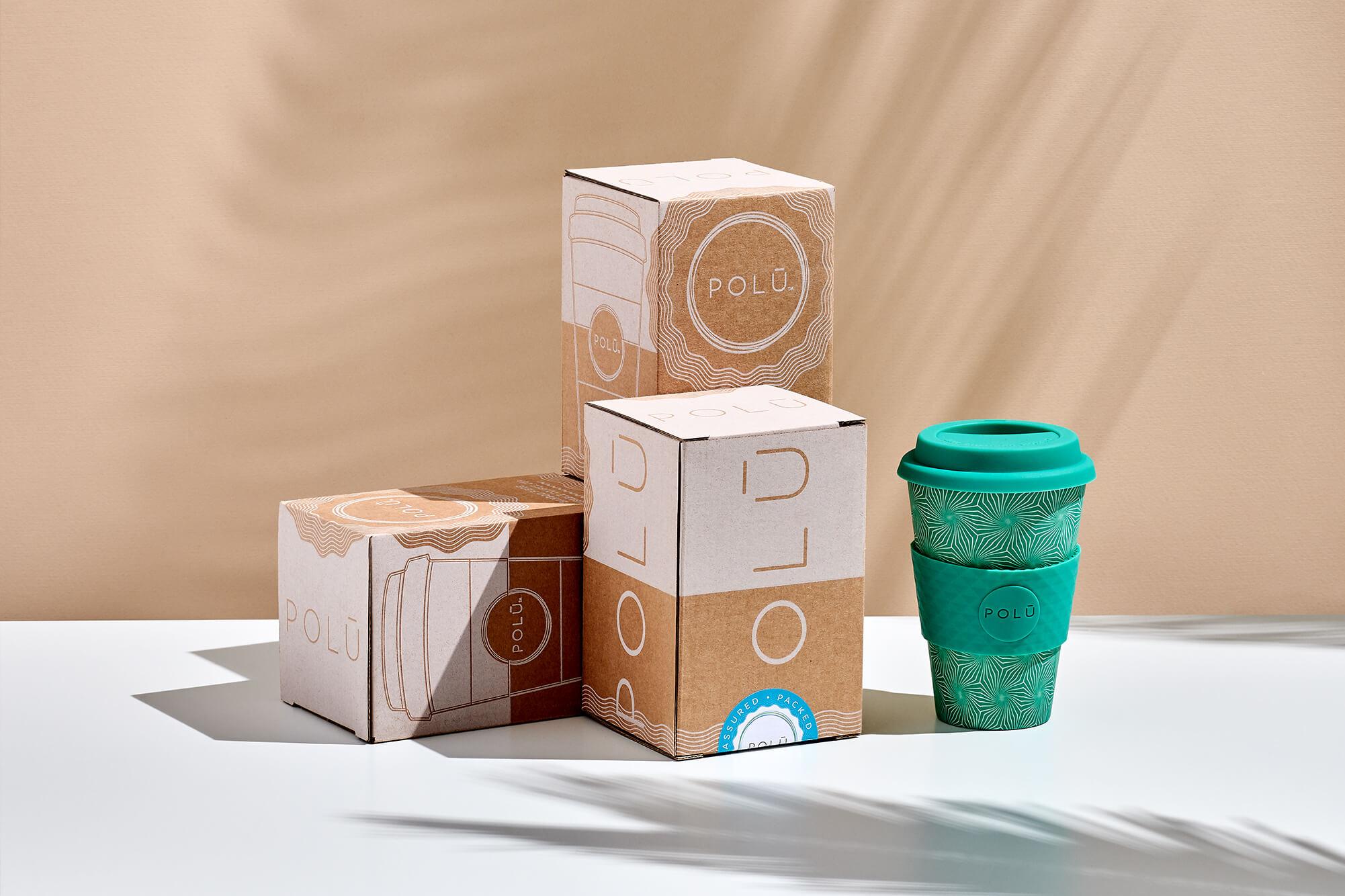 emballage alimentaire écologique