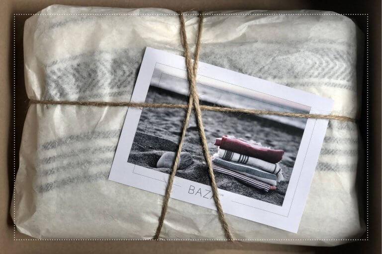 Packaging e storytelling: un matrimonio che s'ha da fare