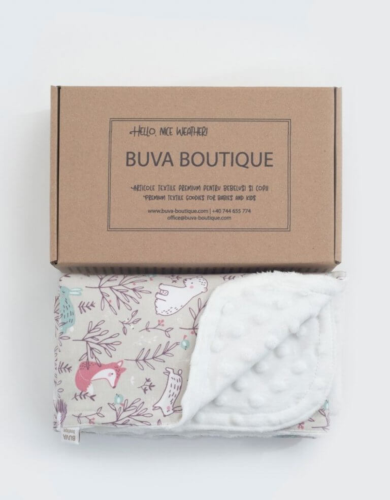 Buva Boutique