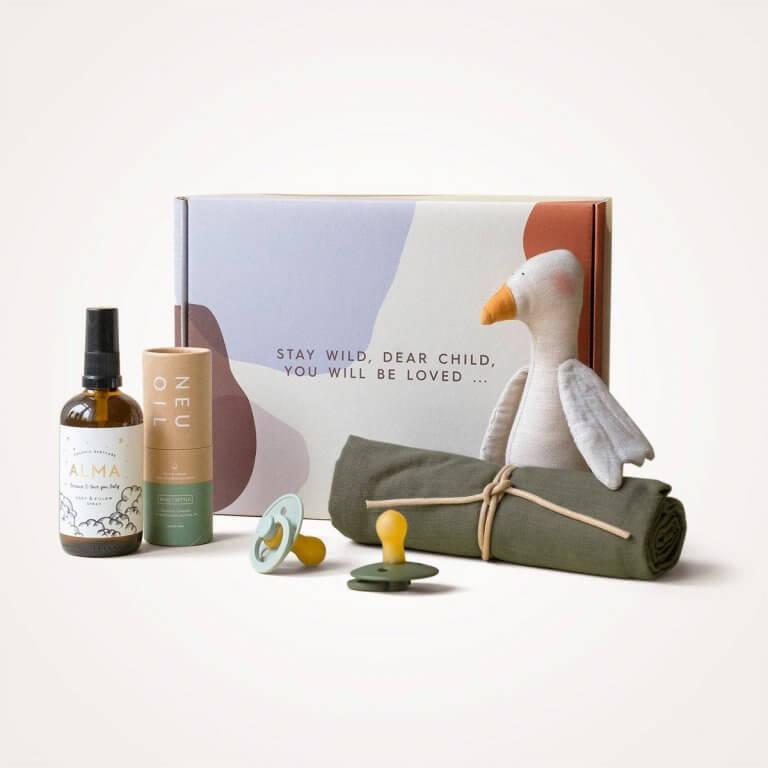 Beloved Shop – kosmetyki na nowe, zielone czasy