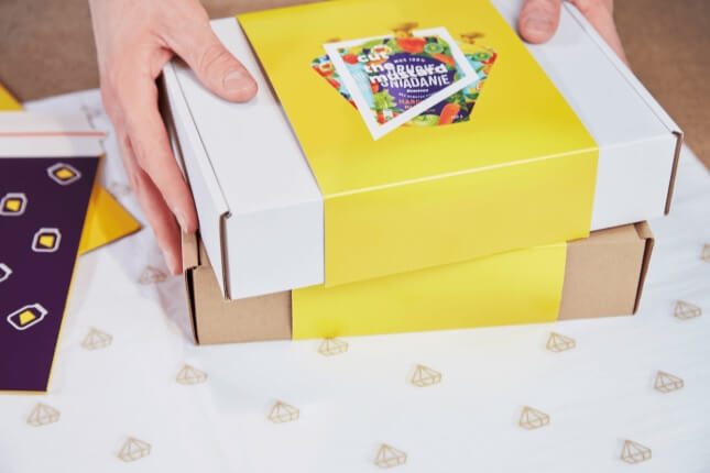 Lo que nadie te ha contado sobre las cajas de cartón baratas
