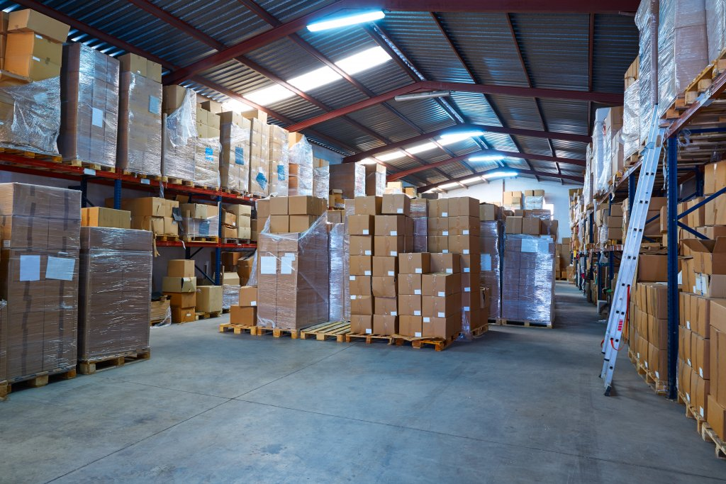 reduce packaging costs
