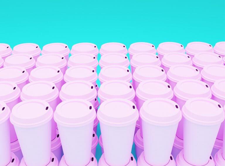 Biokunststoffe: nachhaltige Alternative oder Greenwashing?