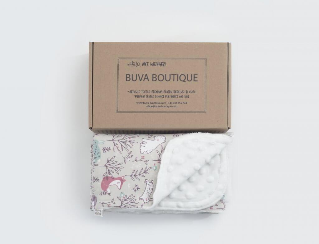 Buva Boutique