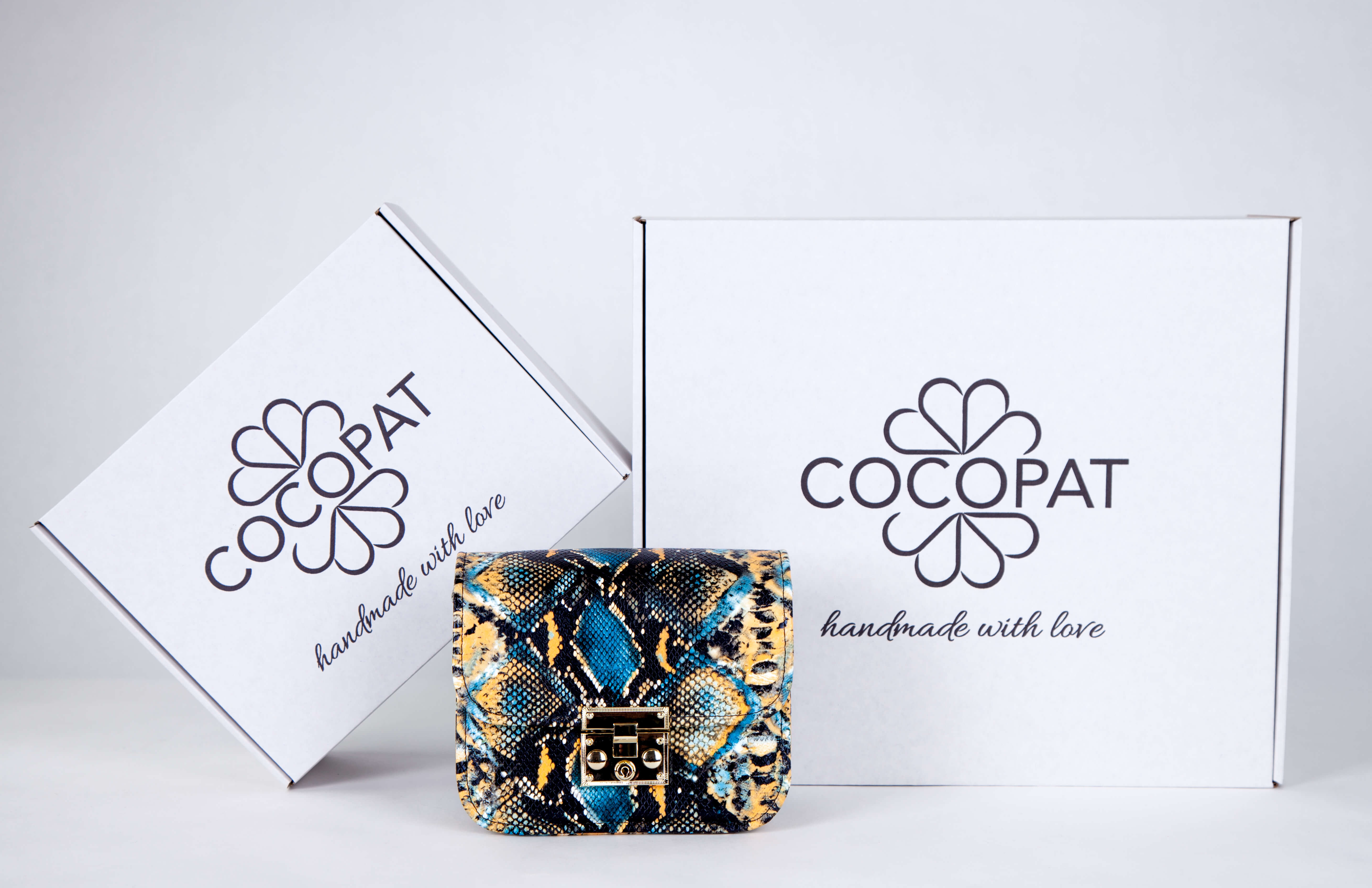 las cajas personalizadas te ayudan a reducir gastos en packaging