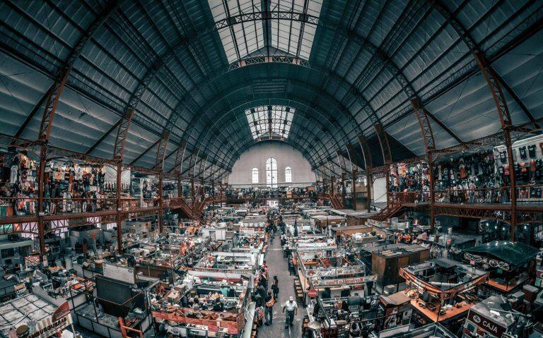 Comment choisir le bon prestataire logistique pour votre e-commerce
