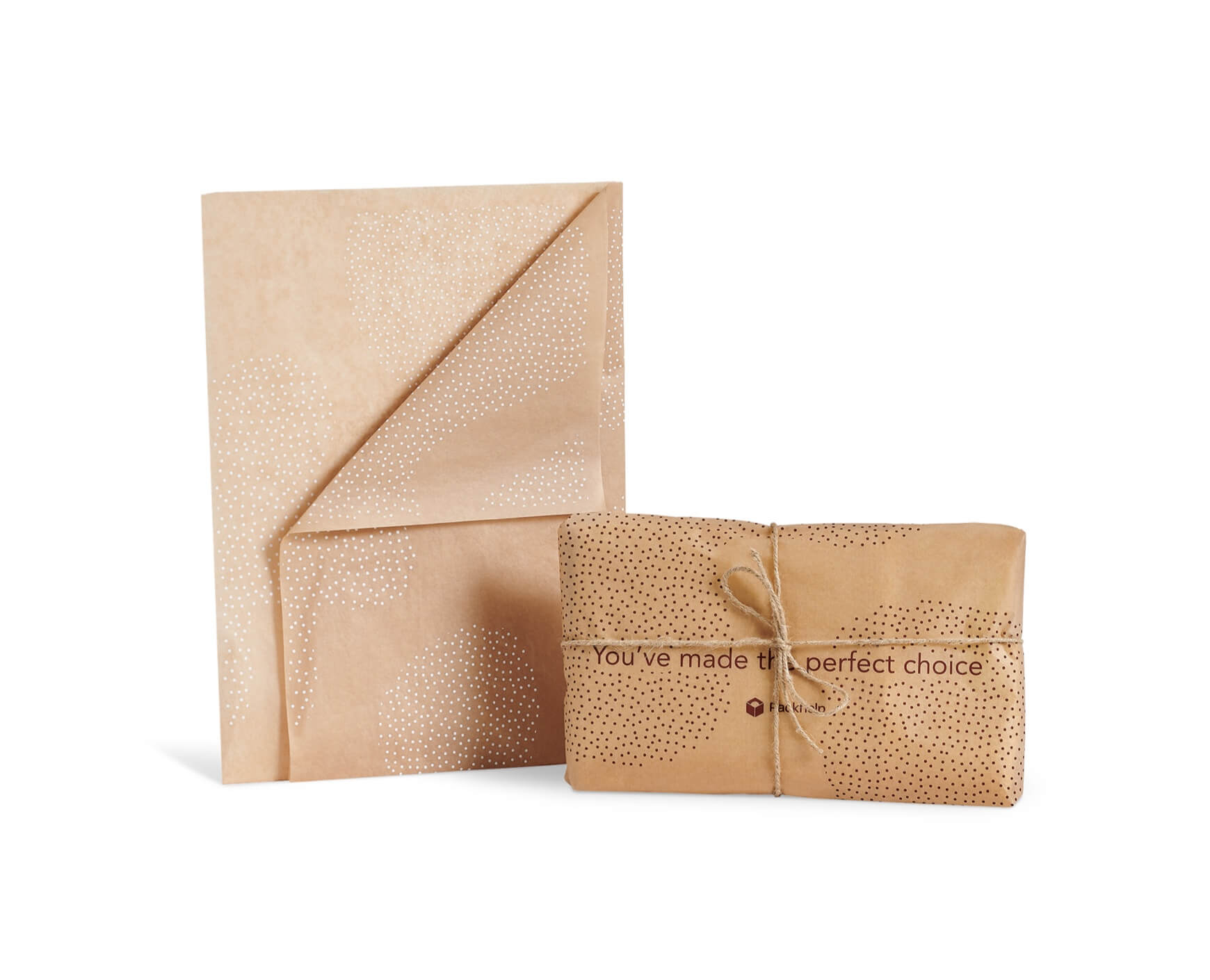 Design Order Your Custom Packaging