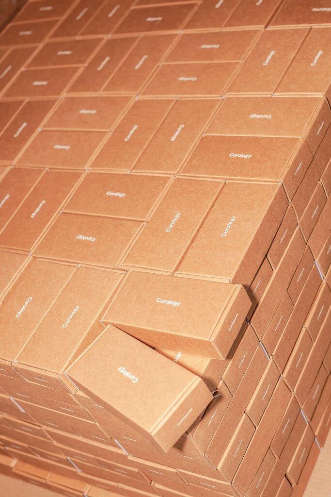 koszty opakowania - pudełka na wymiar