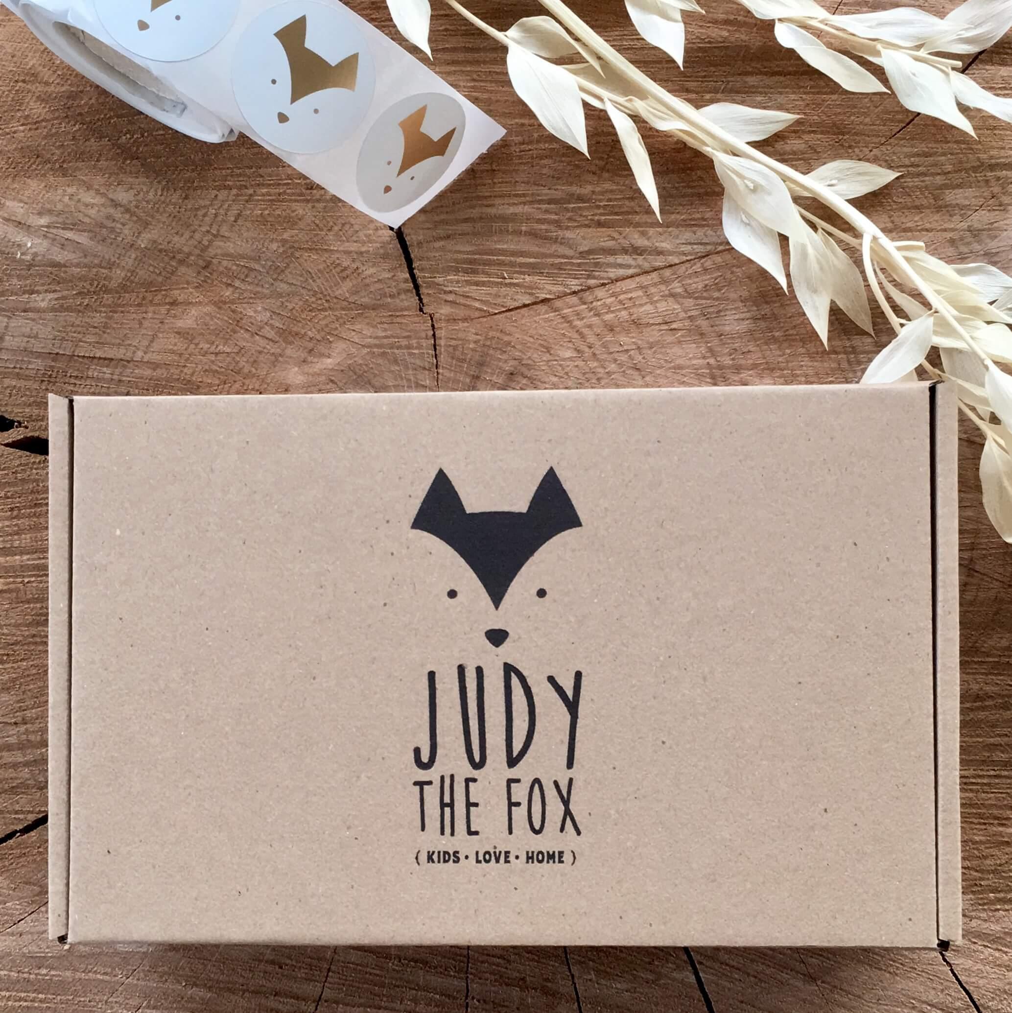 el packaging de cartón te ayuda a agilizar la cadena de suministro