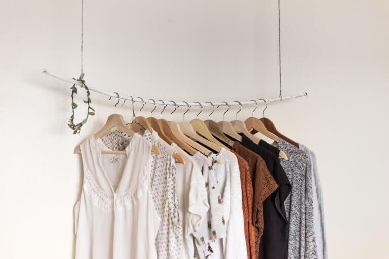 4 consejos para optimizar los envíos y el packaging de tu tienda de ropa online