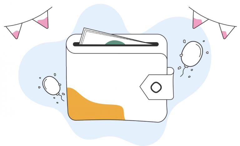 Packhelp Wallet: un nuovo modo di risparmiare sugli ordini di packaging