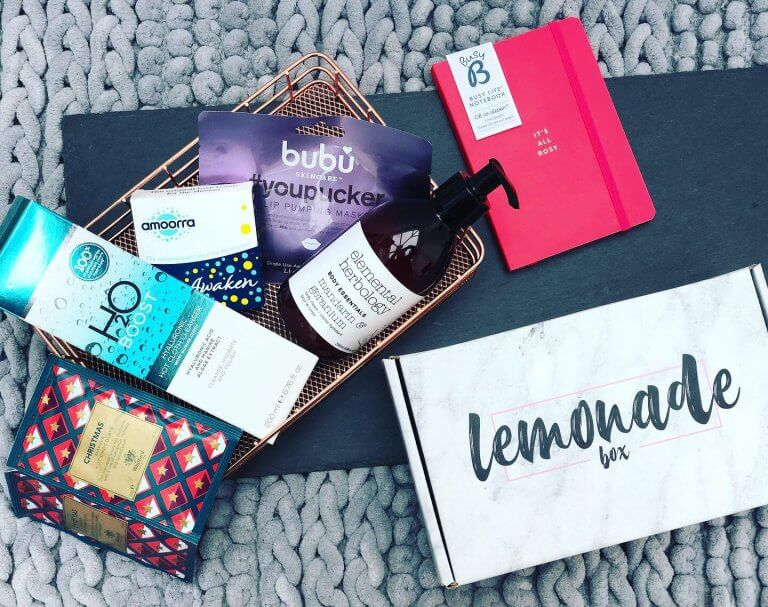 Subscription box design: Packaging tips for success