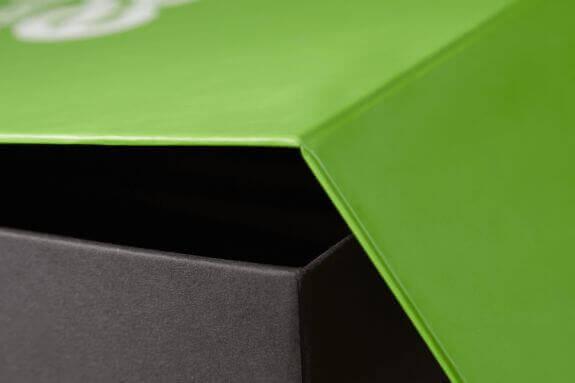 scatola magnetica packhelp