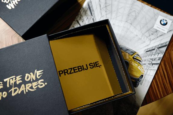 scatole con cassetto packhelp