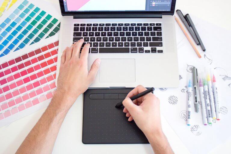 Comment trouver un excellent packaging designer ?