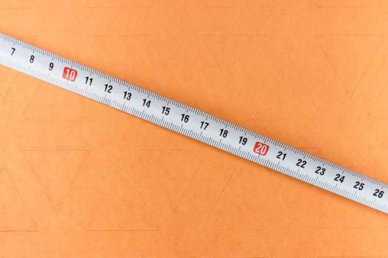 Päckchen Versand: Preise, Porto, Gewicht und Größen