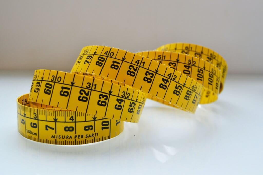 Päckchen - Preise, Porto, Gewicht und Größen