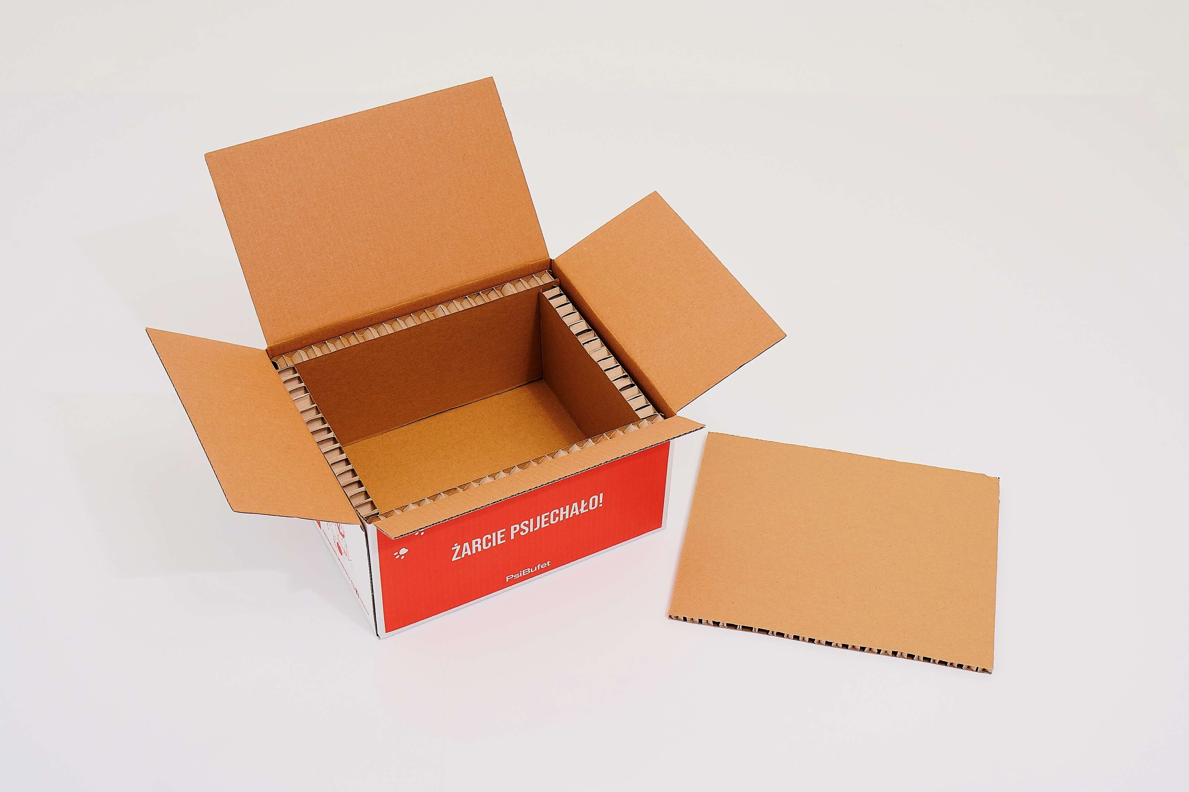 thermo box for food deliveryu