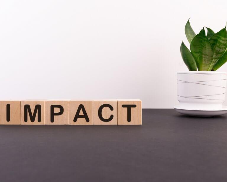 5 empresas pioneras que utilizan el marketing verde en sus estrategias de comunicación