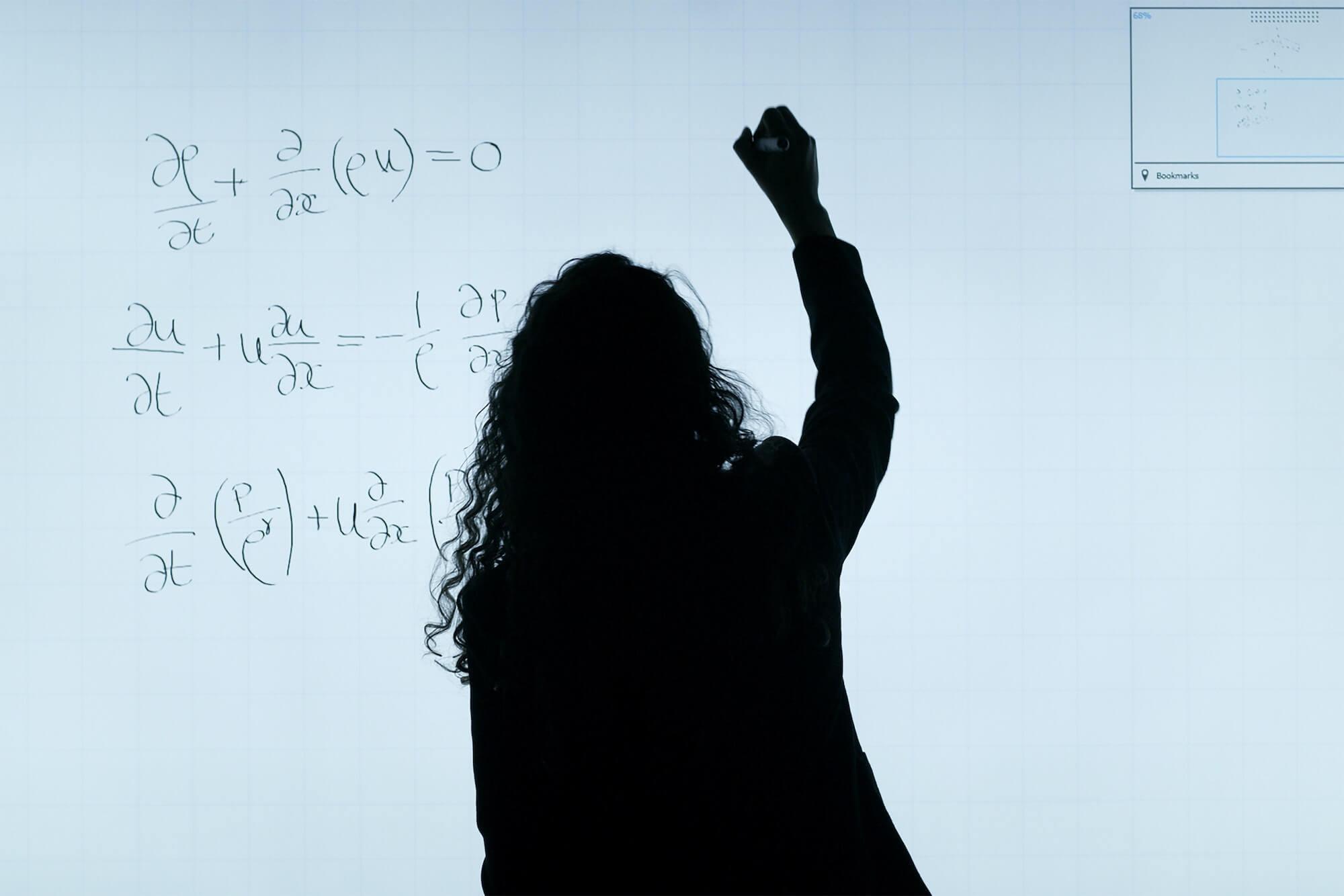 Tableau de calcul