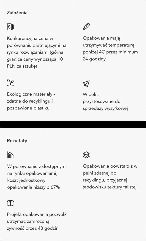 infografika psibufet case study