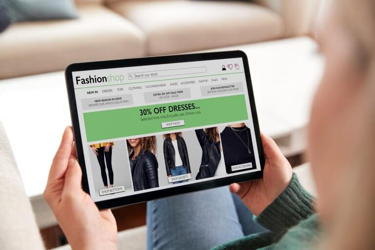 Multichannel Inventory Management: What You Need to Know