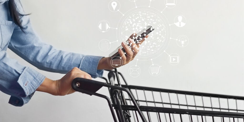 manage inventory over multiple channels