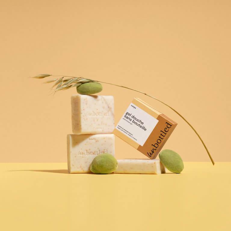 Le guide du packaging pour cosmétiques