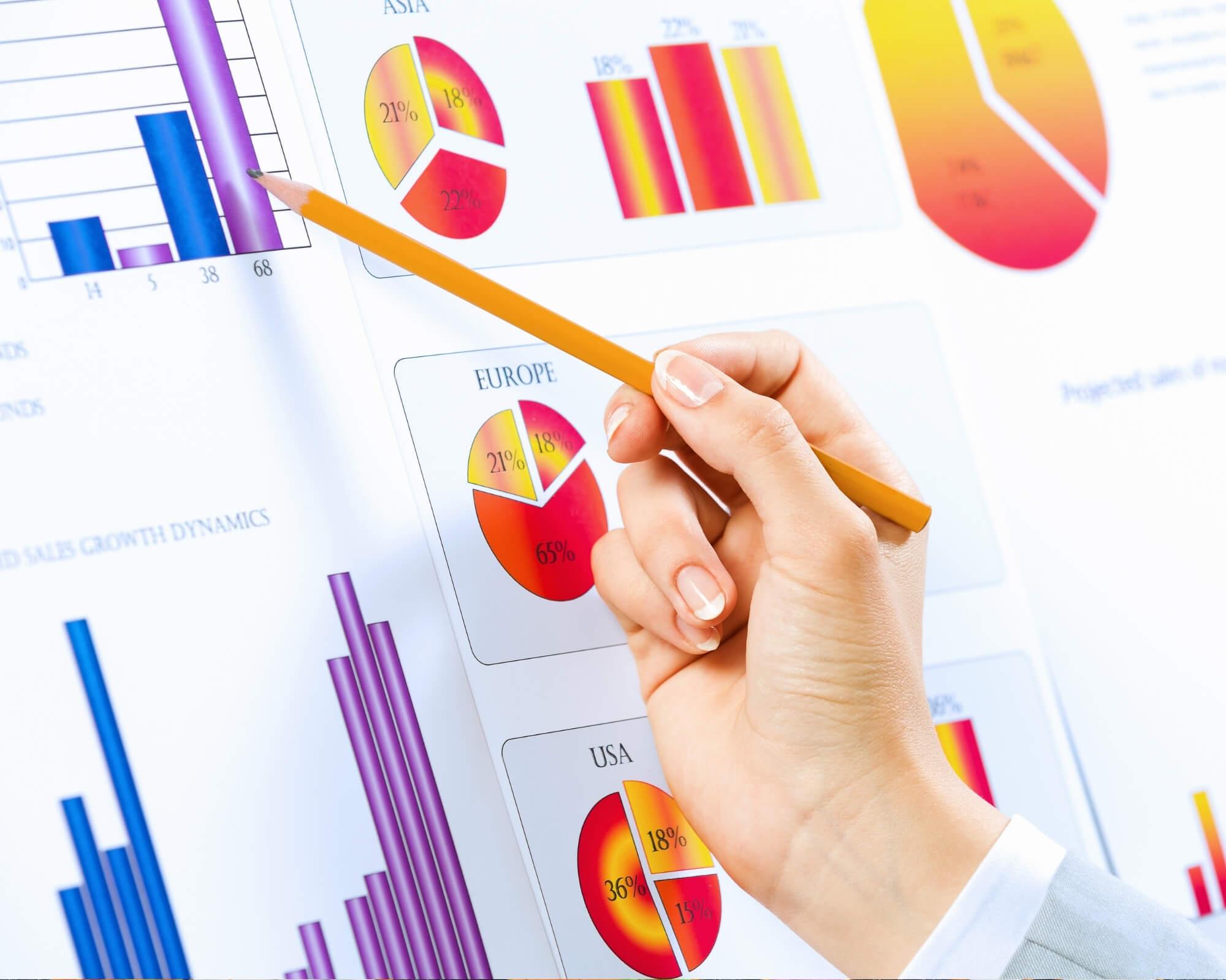 análisis de competencia como estrategia e-commerce