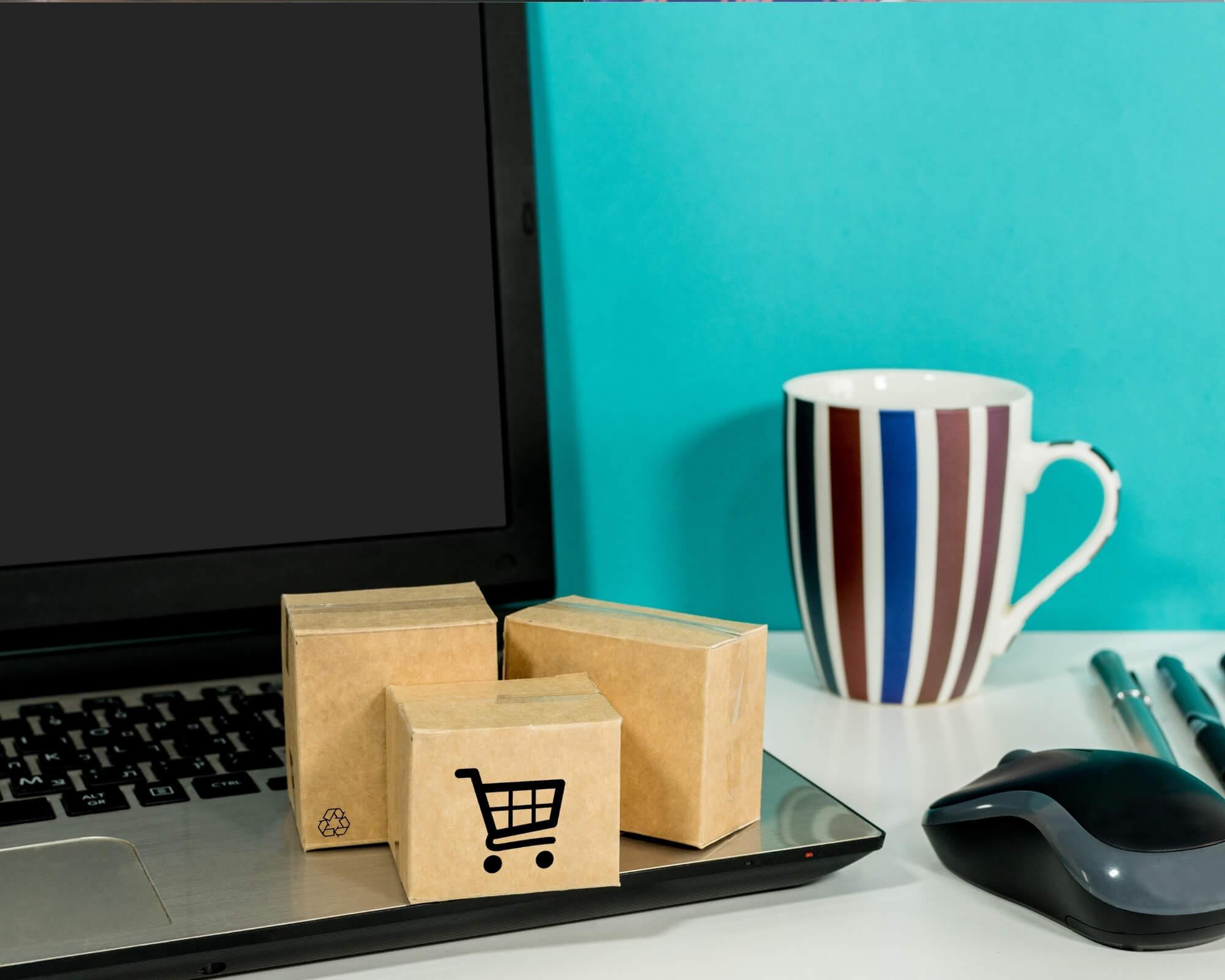 estrategias de e-commerce en navidad