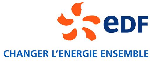 Campagne de greenwashing EDF de 2009