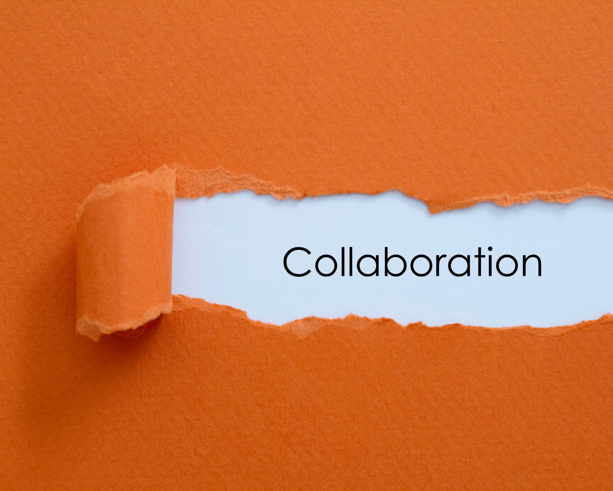 la economía colaborativa te ayuda a tener una empresa sostenible