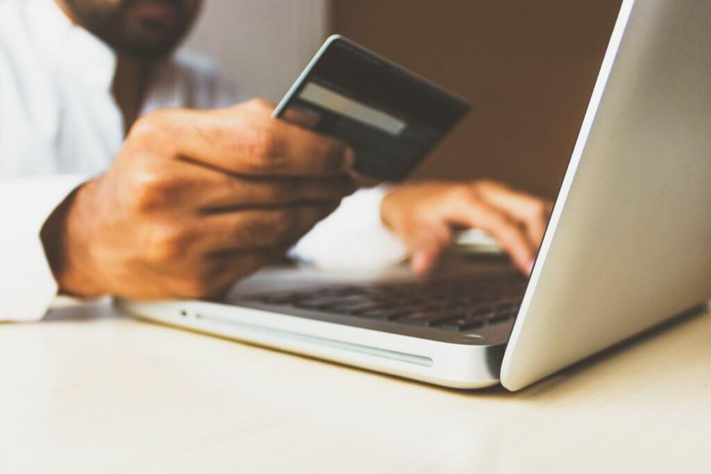 5 wichtige Strategien für Ihr E-Commerce in der Krise